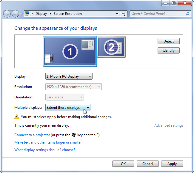 configure-multiple-monitor-setting-on-windows-7