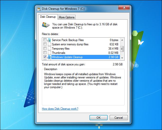 delete-windows-update-uninstall-files