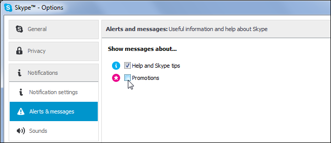 disable-skype-contact-list-promotions