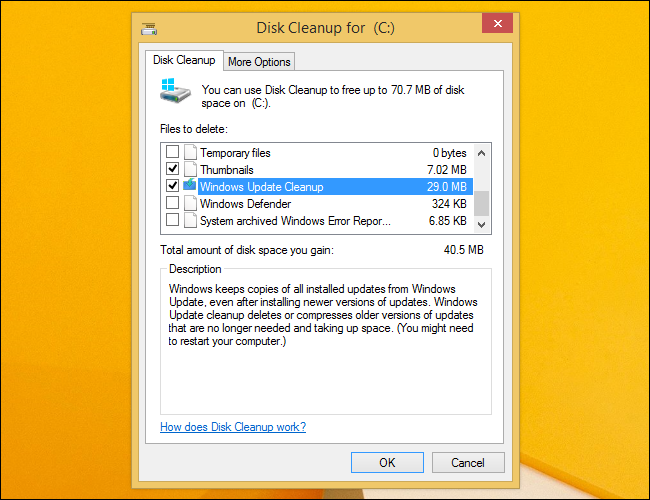disk-cleanup-on-windows-8.1