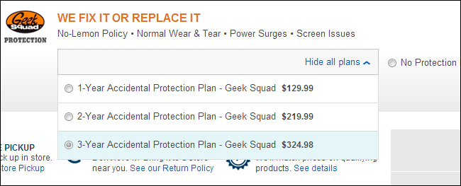 geek-squad-accidental-protection-plan