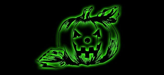 halloween-2013-wallpaper-collection-bonus-edition-00