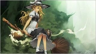 halloween-2013-wallpaper-collection-bonus-edition-01