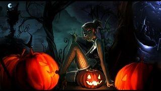 halloween-2013-wallpaper-collection-bonus-edition-05