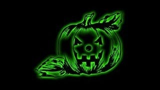halloween-2013-wallpaper-collection-bonus-edition-10