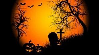 halloween-2013-wallpaper-collection-bonus-edition-12