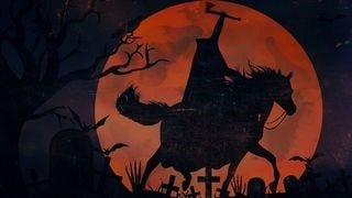 halloween-2013-wallpaper-collection-bonus-edition-13