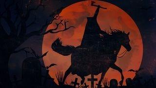 halloween-2013-wallpaper-collection-bonus-edition-13