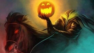 halloween-2013-wallpaper-collection-bonus-edition-14