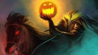 halloween-2013-wallpaper-collection-bonus-edition-14