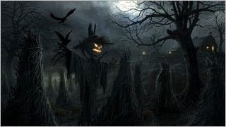 halloween-2013-wallpaper-collection-bonus-edition-17