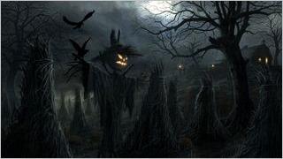 halloween-2013-wallpaper-collection-bonus-edition-17