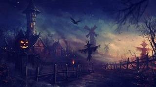halloween-2013-wallpaper-collection-bonus-edition-18