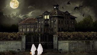 halloween-2013-wallpaper-collection-bonus-edition-19