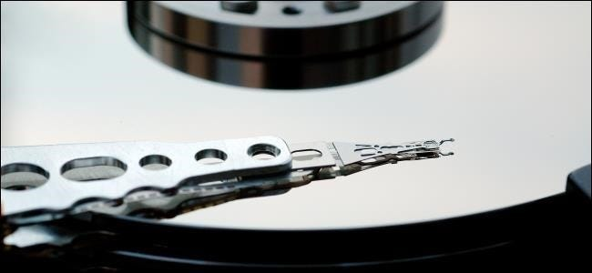 Bad Sectors Explained: Why Hard Drives Get Bad Sectors and
