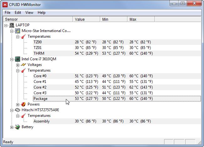 hwmonitor-cpu-temperature