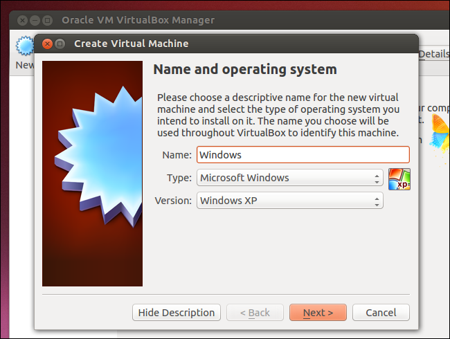 install-windows-virtual-machine-in-virtualbox-on-linux