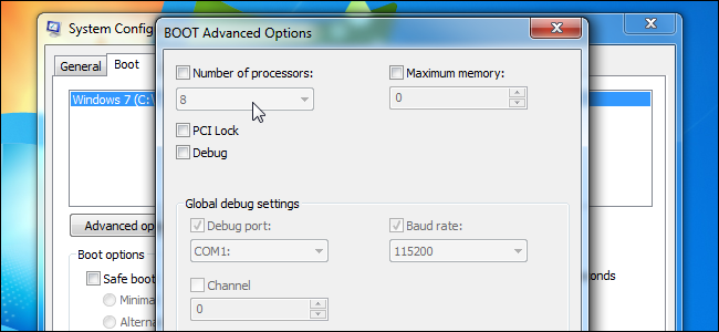 msconfig-number-of-processors