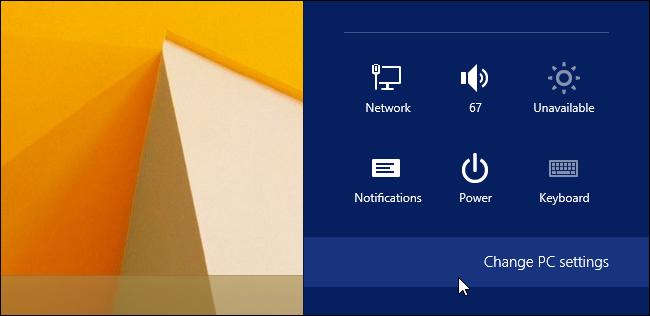 open-pc-settings-app