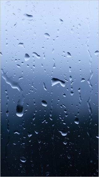 rainy-day-wallpaper-collection-for-iphone-series-one-12