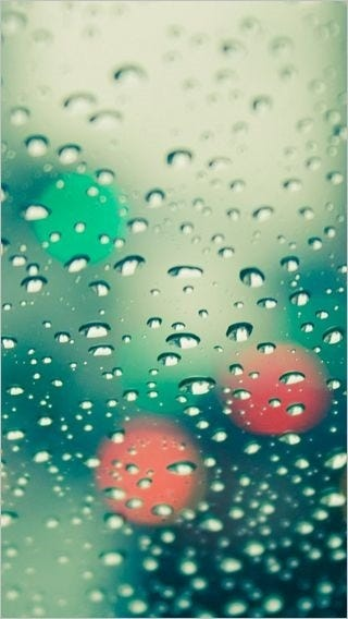 rainy-day-wallpaper-collection-for-iphone-series-one-13