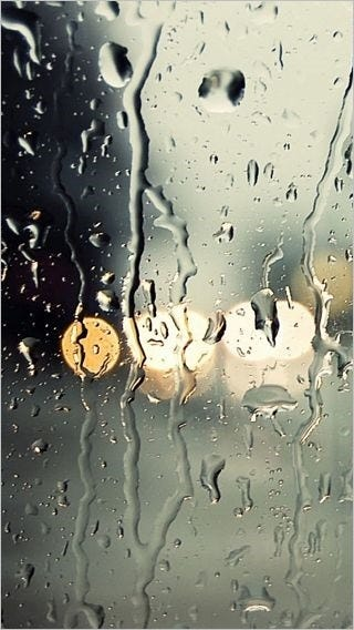 rainy-day-wallpaper-collection-for-iphone-series-one-14