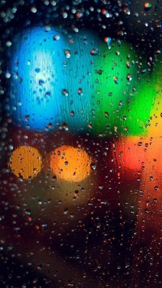 rainy-day-wallpaper-collection-for-iphone-series-one-15