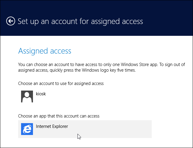 set-up-assigned-access-on-windows-8.1