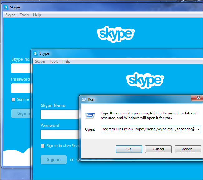 sign-into-multiple-skype-accounts[4]