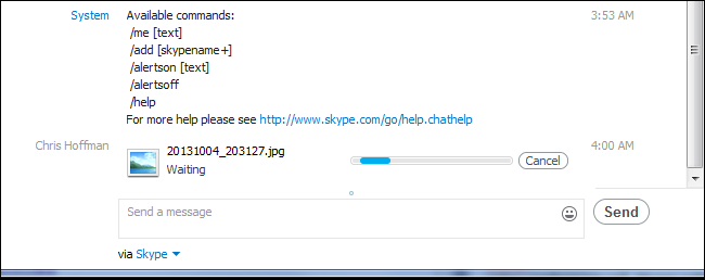 skype-send-file