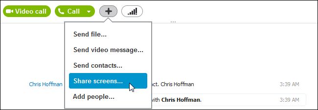 skype-share-screens