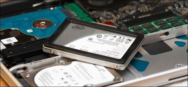 small-ssd