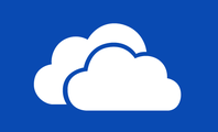 How to Sync Any Folder With SkyDrive on Windows 8.1