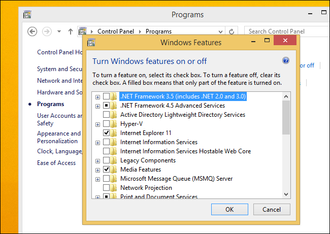 turn-windows-features-on-or-off