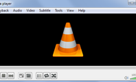 10 Useful Features Hidden in VLC, The Swiss Army Knife of Media Players