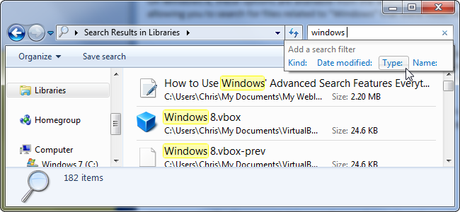 windows-7-add-search-filters
