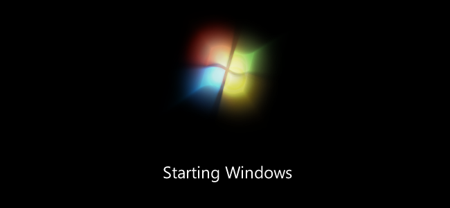windows-7-startup