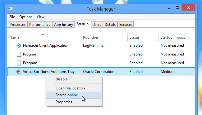 windows-8-task-manager-search-online