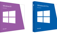 What You Need to Know About Windows 8.1