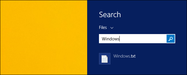 windows-8.1-files-search