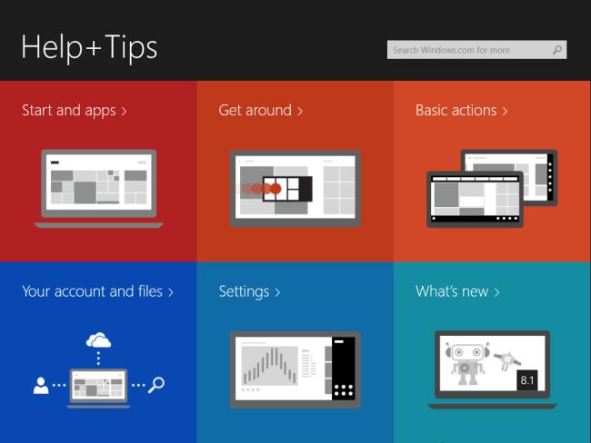 windows-8.1-help-and-tips-app