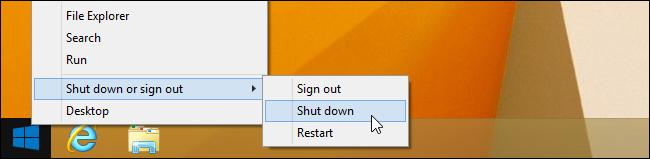 windows-8.1-shut-down-from-start-button