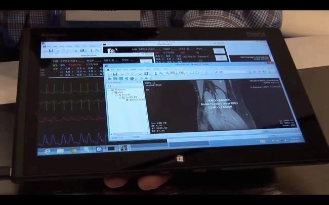windows-desktop-on-tablet