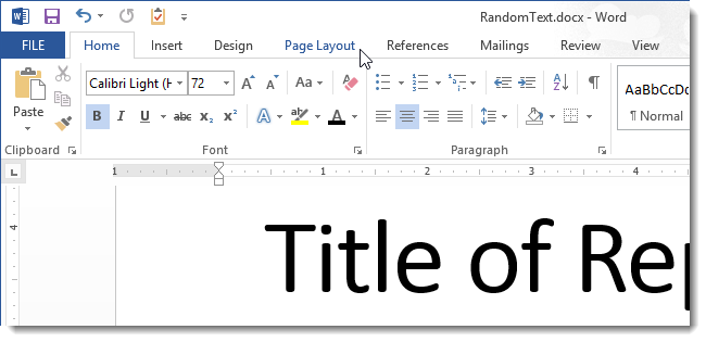 02_clicking_page_layout_tab