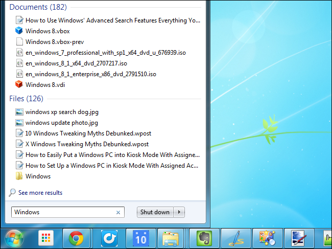 search-for-files-from-windows-7-start-menu