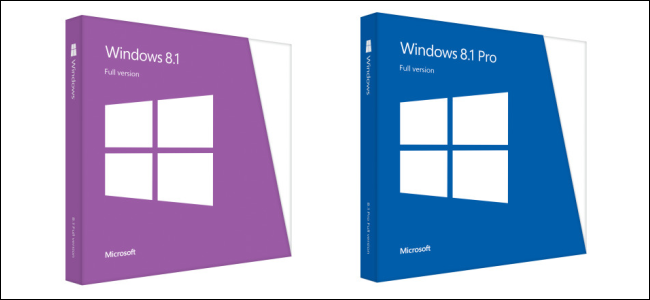 windows-8.1-boxes