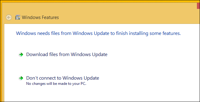 windows-install-removed-feature