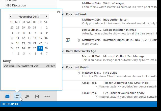 01_clicking_calendar_button
