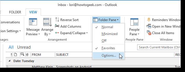 03_folder_pane_layout_section