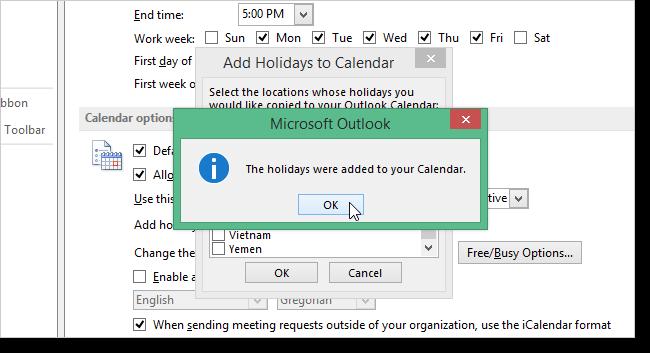 06_holidays_were_added_dialog